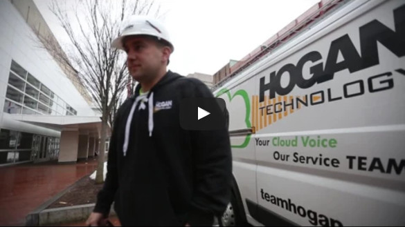 Hogan Solution Spotlight Video Preview