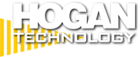 Hogan Technology